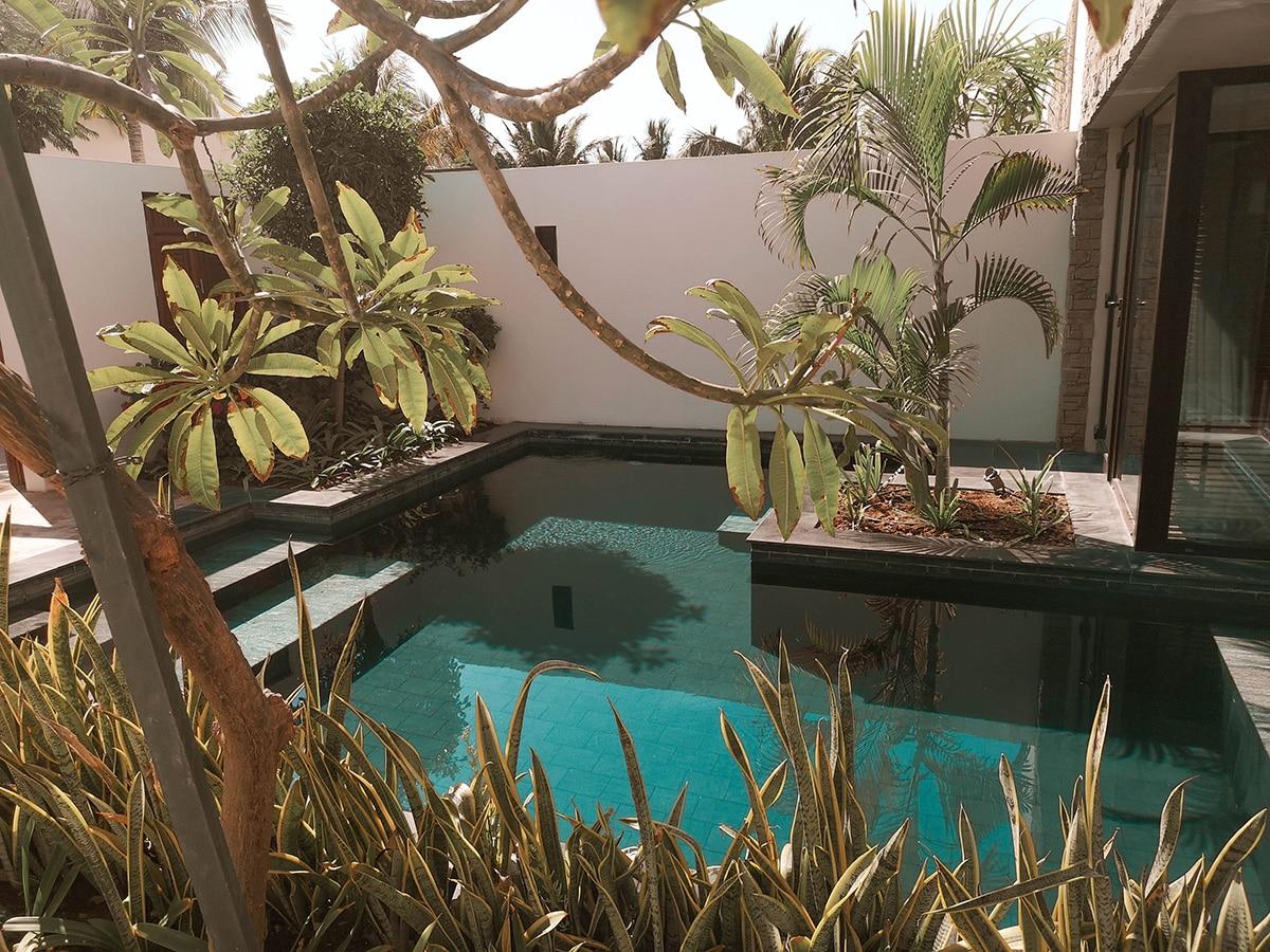 al-baleed-resort-pool-villa
