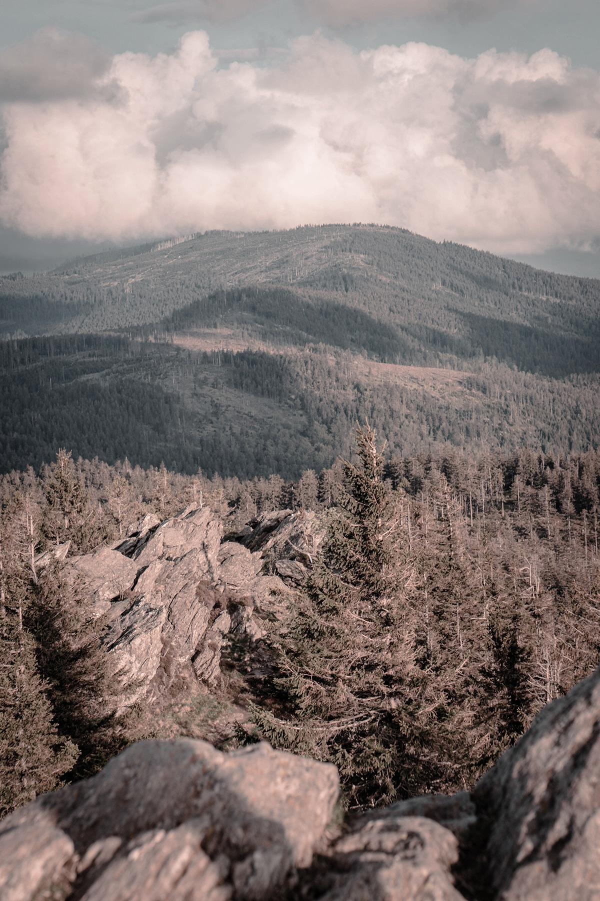 osser-steine-gipfel-panorama-01
