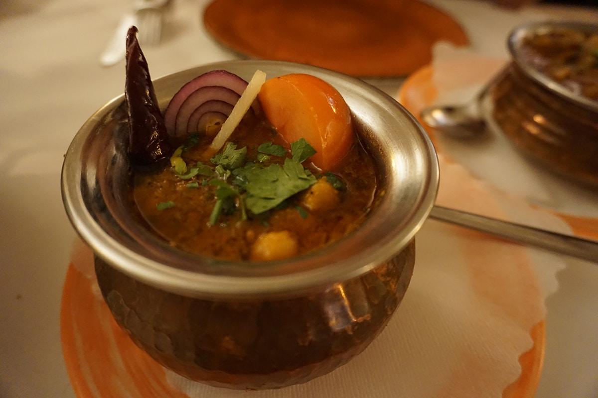passau-essen-indisch-chandni-chilli-chicken-02