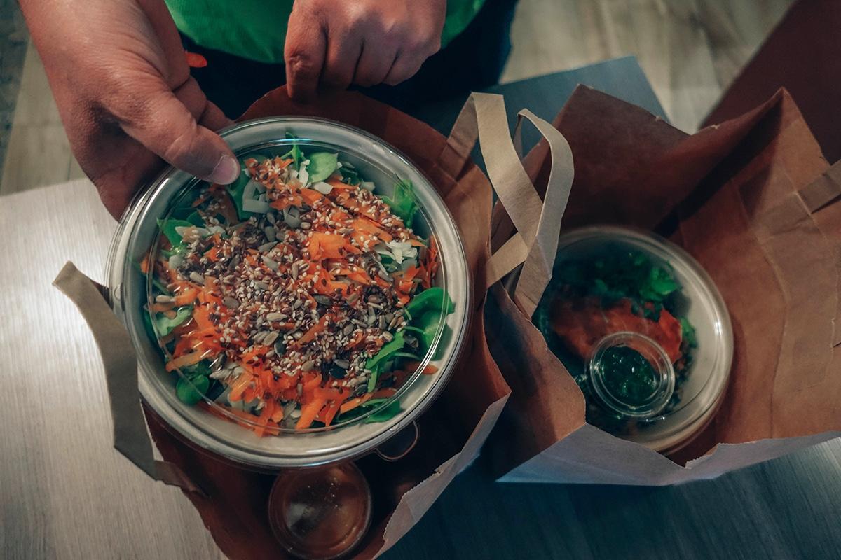 passau-restaurant-essen-salat-culinarium-03