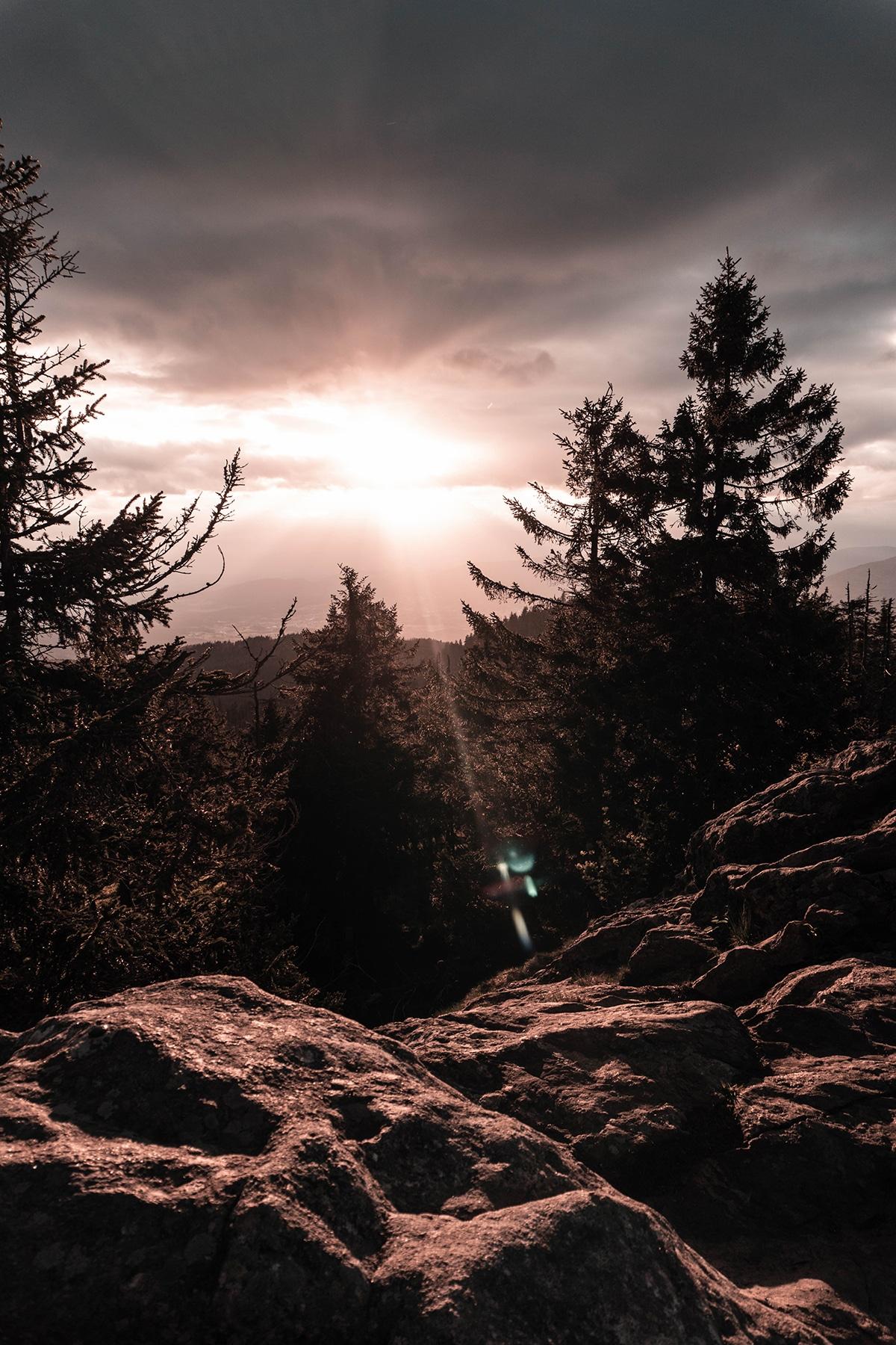 rachel-gipfel-panorama-03