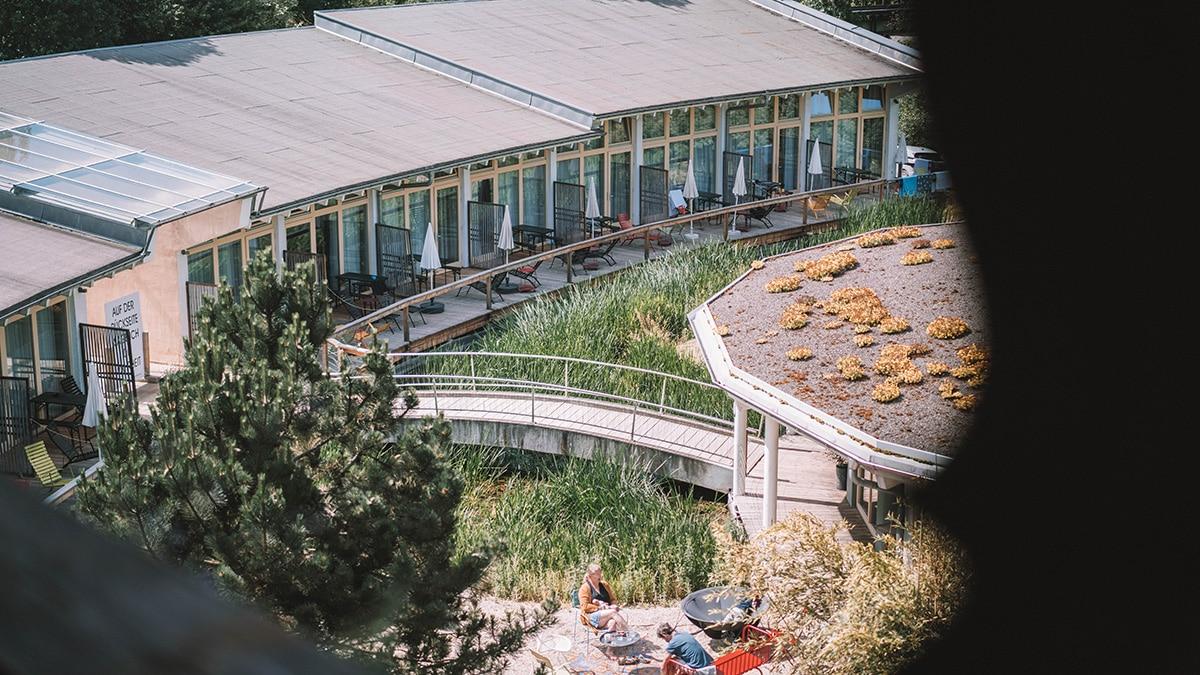 schnitzmuehle-aussicht-lodge