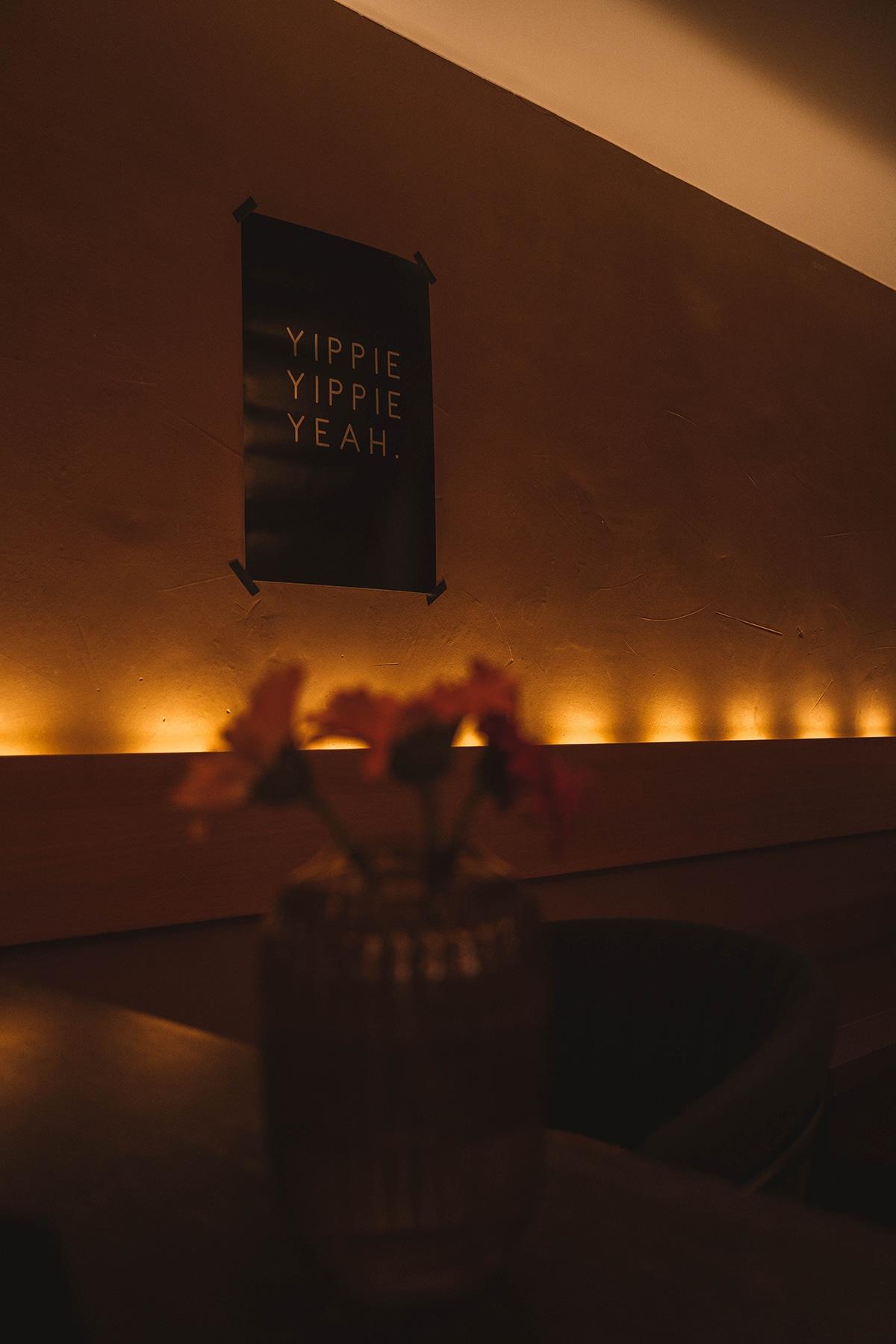 schnitzmuehle-vase-bild-licht