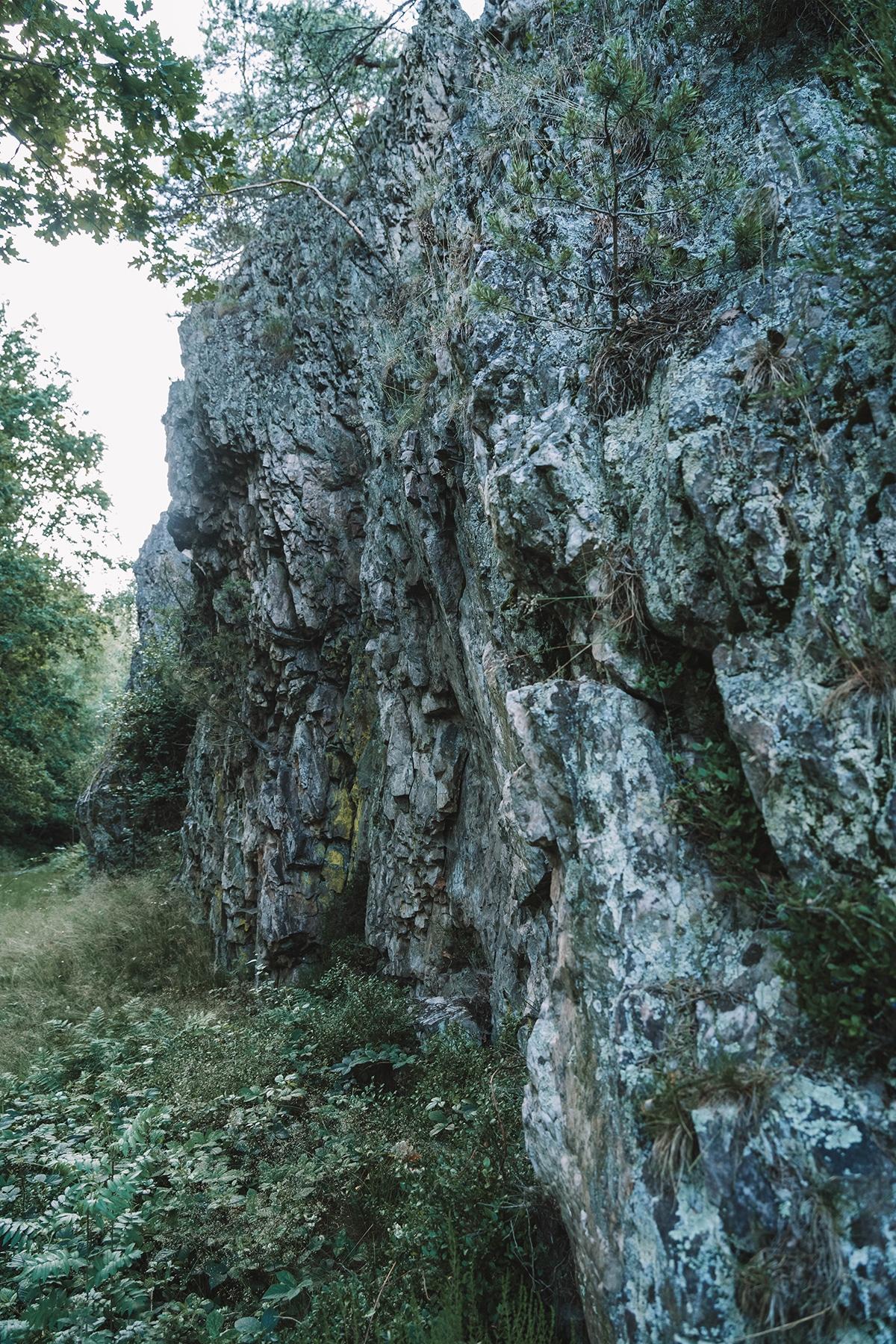 viechtach-pfahl-felsen