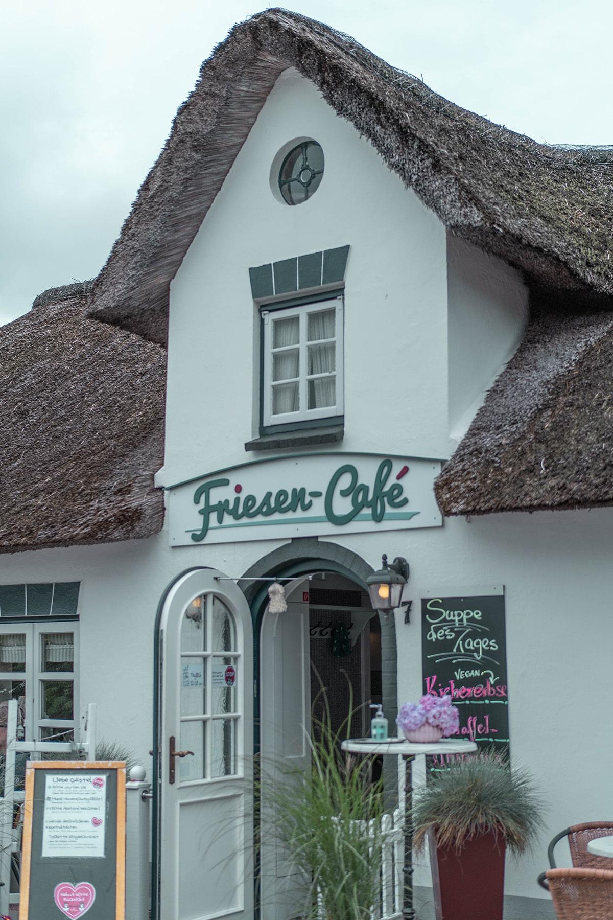 amrum-friesen-cafe-haus