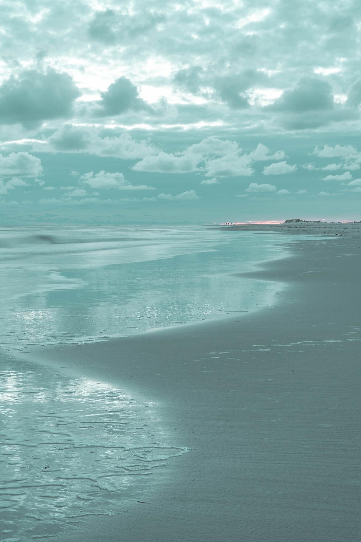 amrum-kniepsand-meer-wolken-01