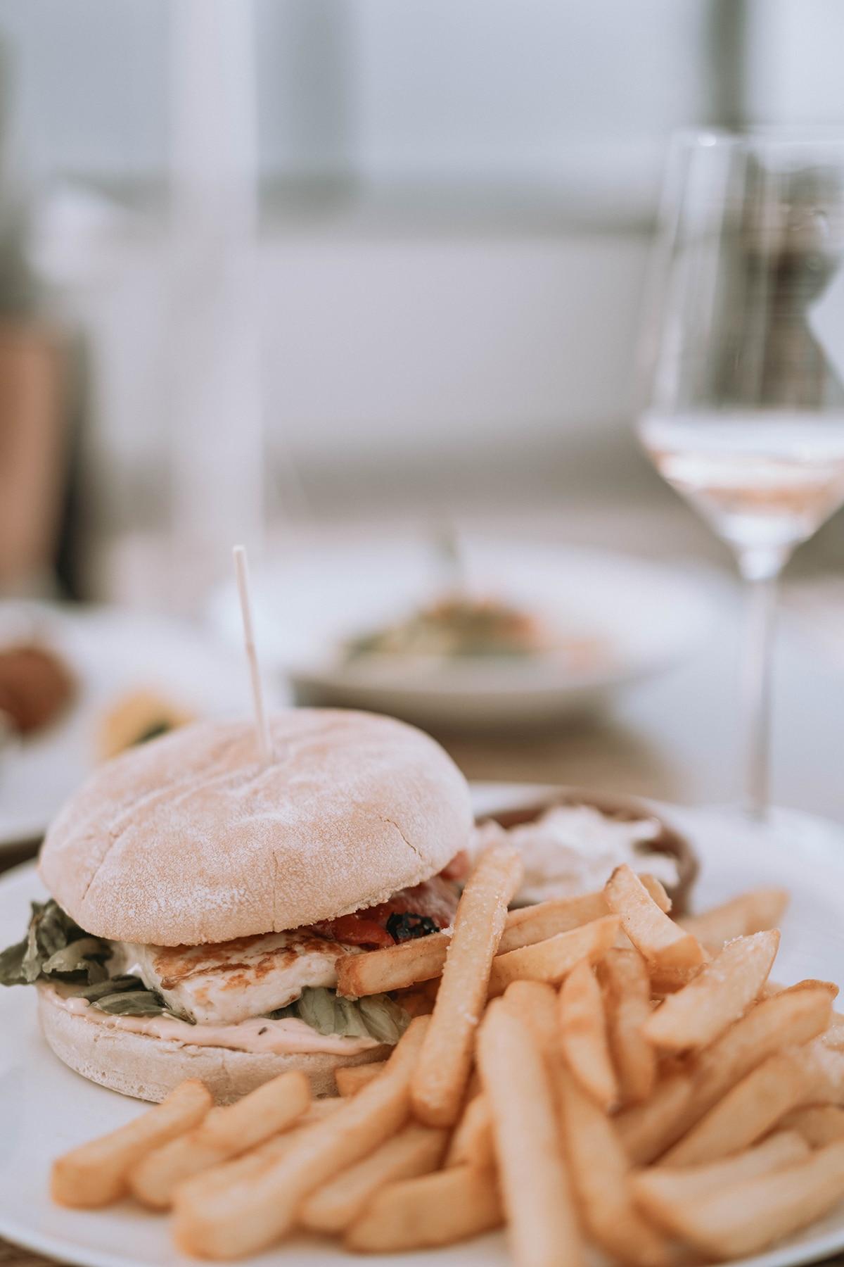 amrum-strand-33-burger