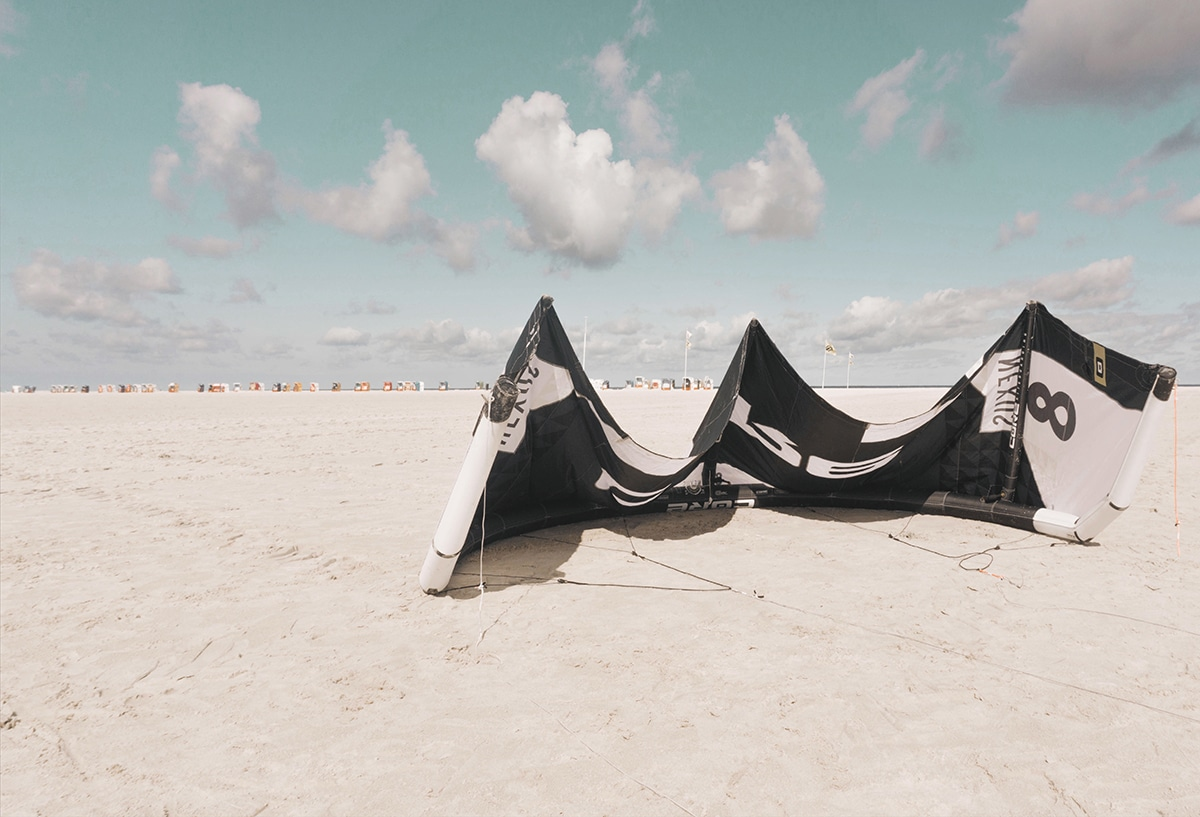 amrum-strand-kite