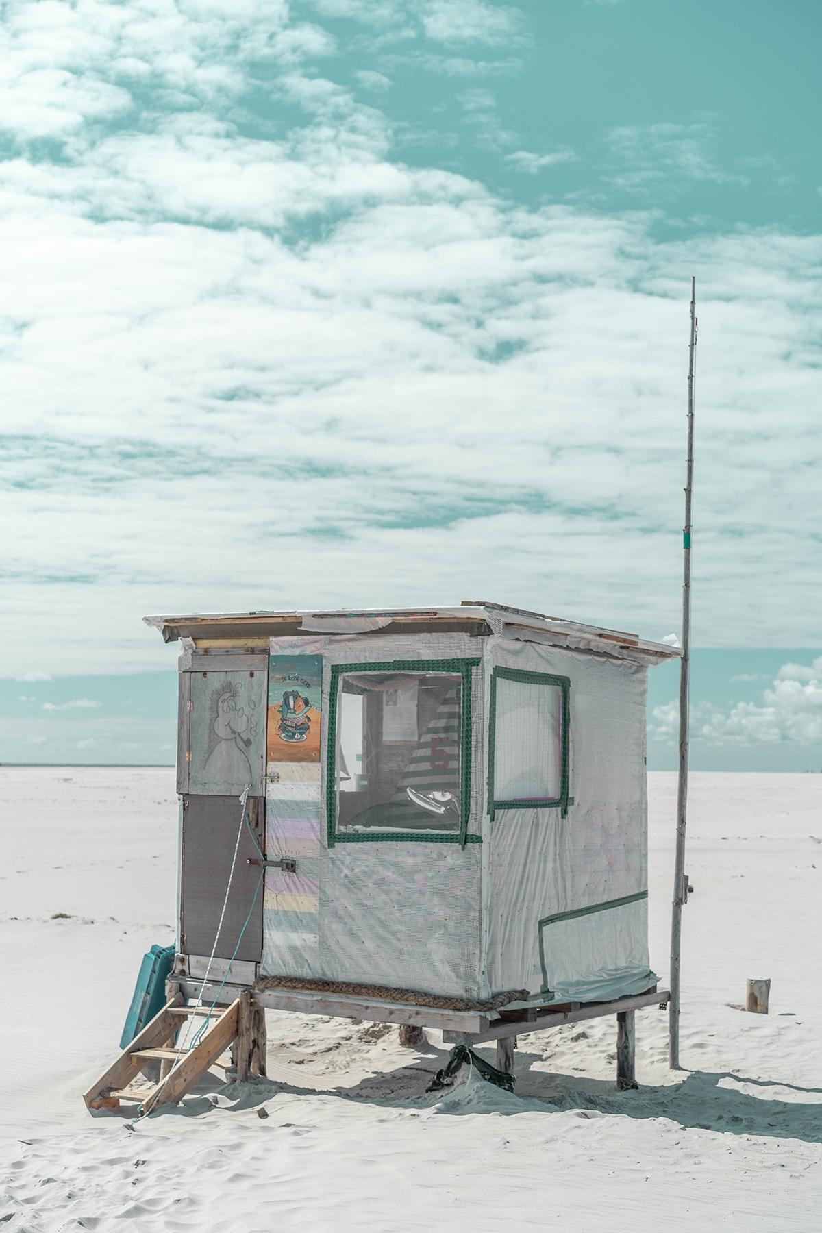 amrum-strandhuette-01