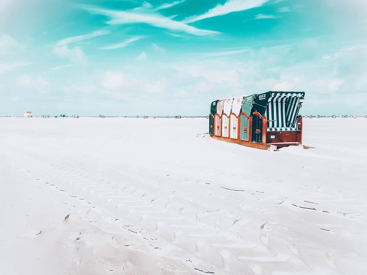 amrum-strandkoerbe-kniepsand