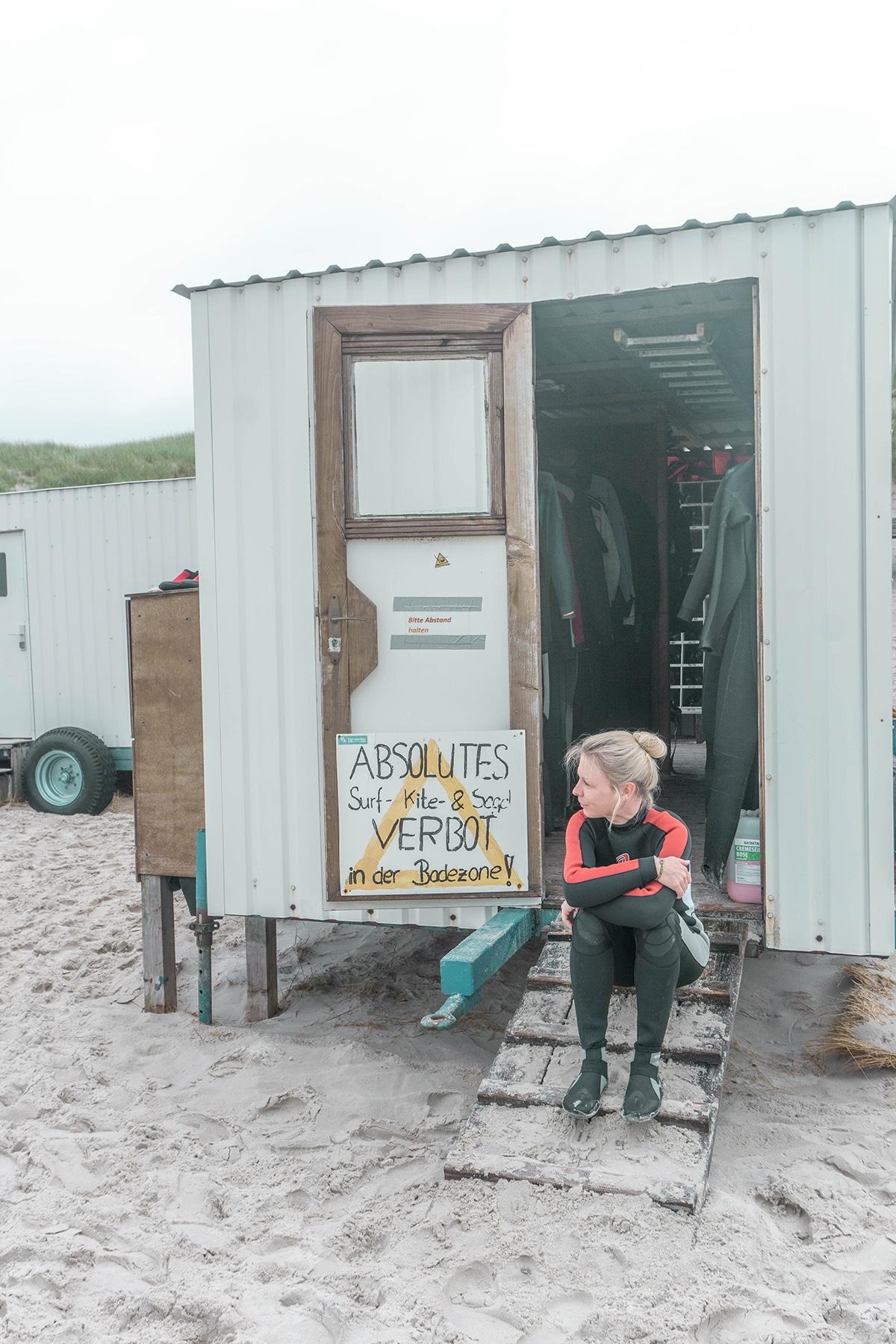 amrum-surfschule-frau