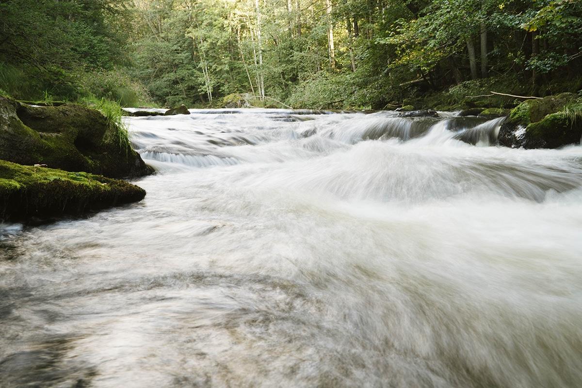 ilz-diessenstein-wildwasser