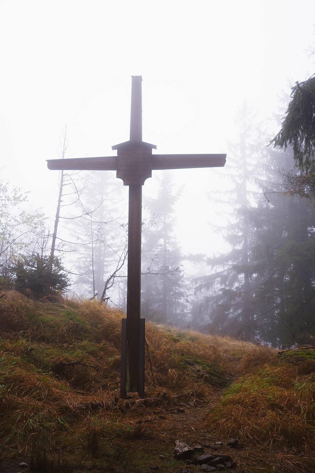 kaitersberg-gedenk-kreuz