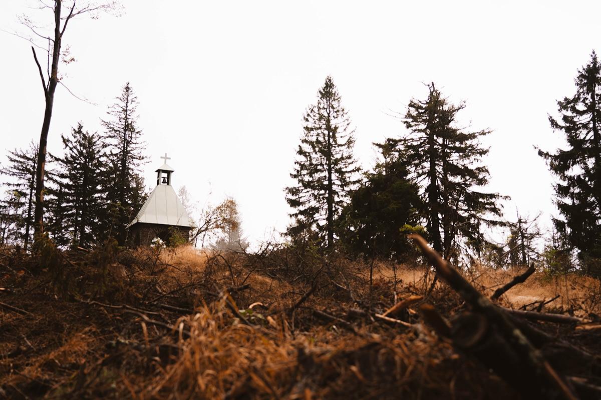 kaitersberg-mittagsstein