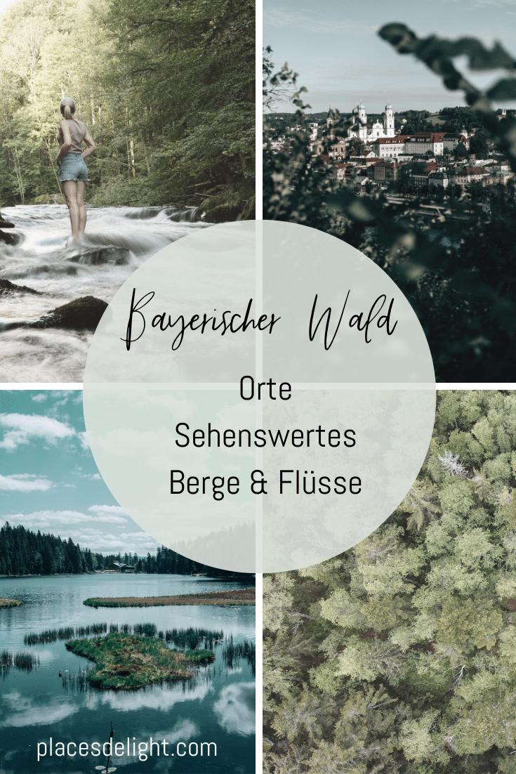 placesdelight-bayerischer-wald-orte-sehenswertes-berge-fluesse