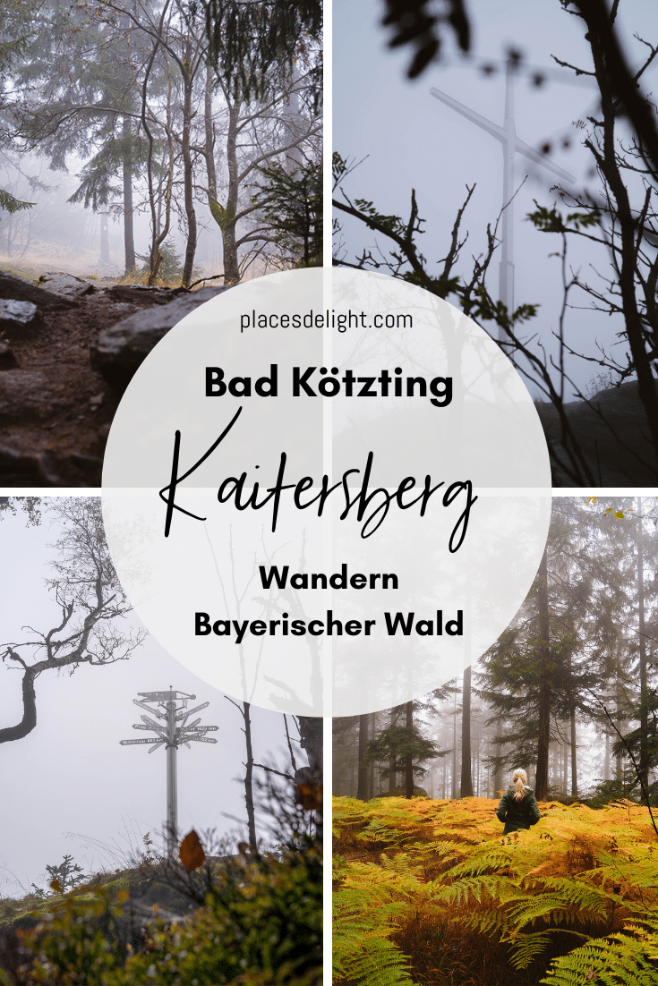 placesdelight-kaitersberg-bad-koetzting-wandern-bayerischer-wald