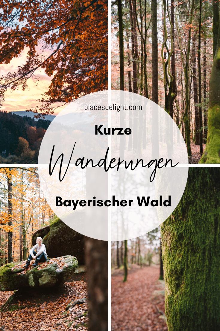 placesdelight-kurze-wanderungen-bayerischer-wald