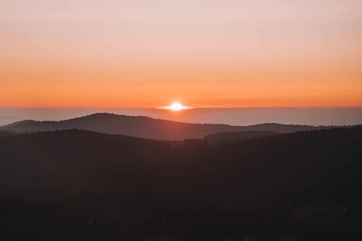 aussichtsturm-friedrichsberg-wegscheid-panorama