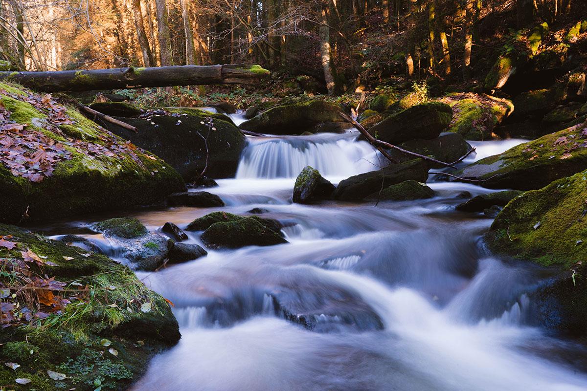 baernloch-wasserfall-wegscheid