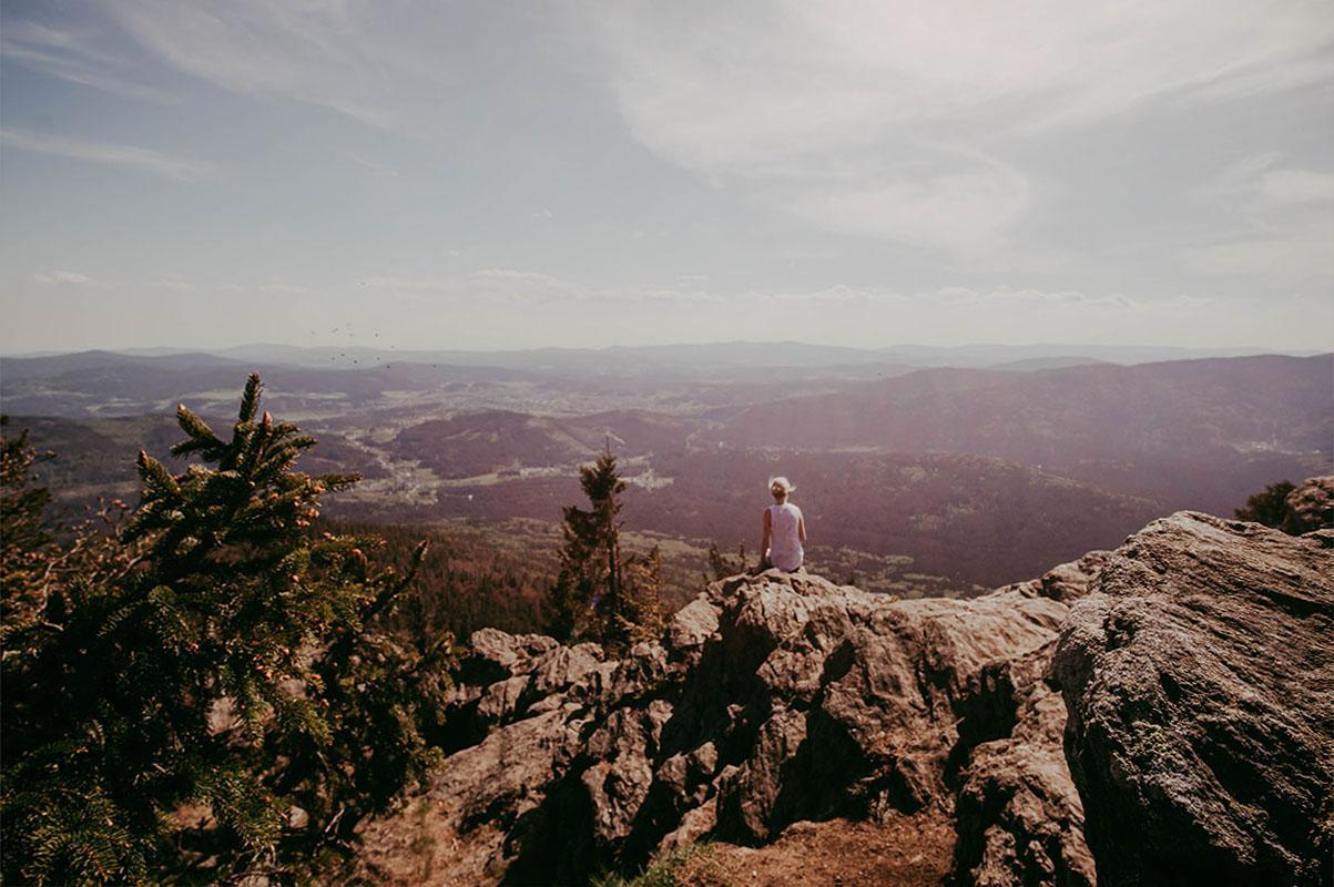 grosser-falkenstein-frau-panorama