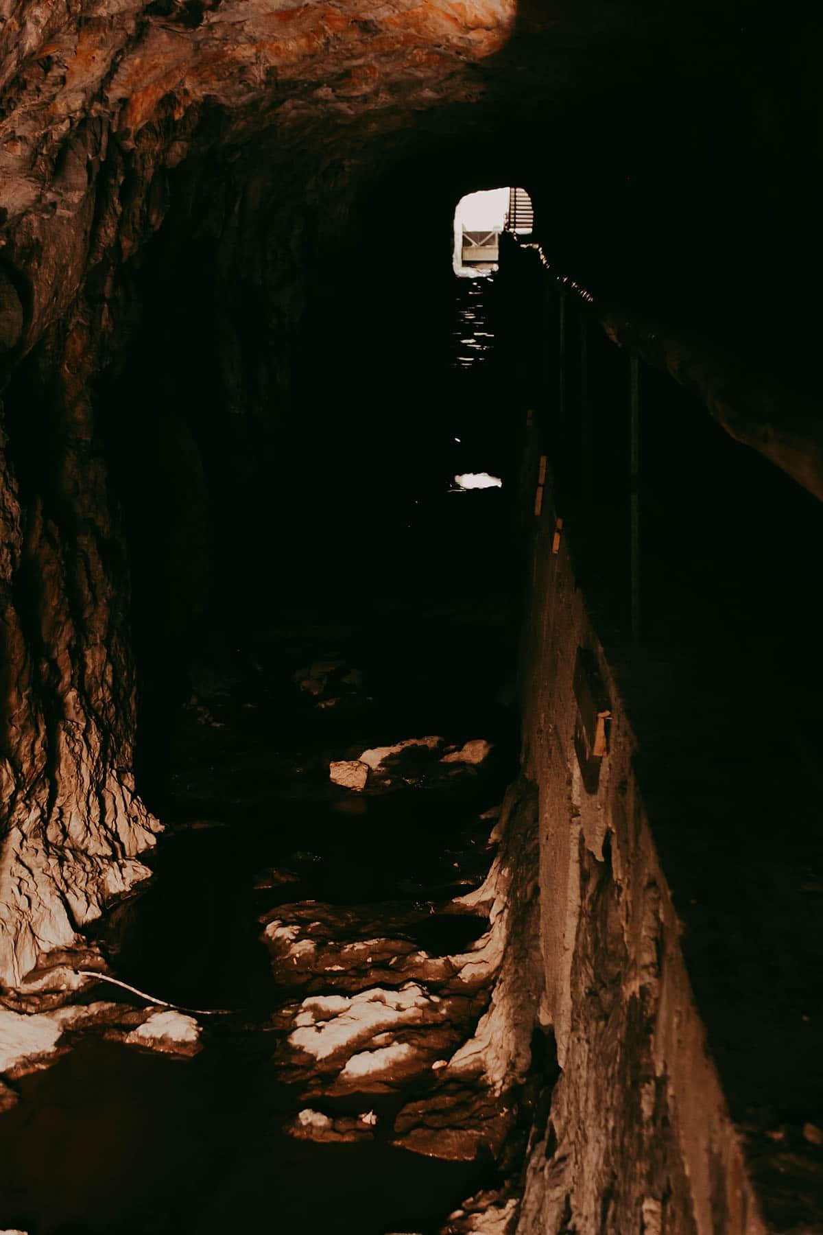 halser-ilzschleifen-trifttunnel