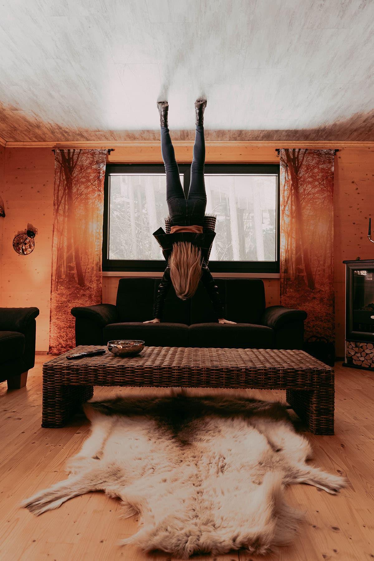 haus-au-dem-kop-wohnzimmer-01