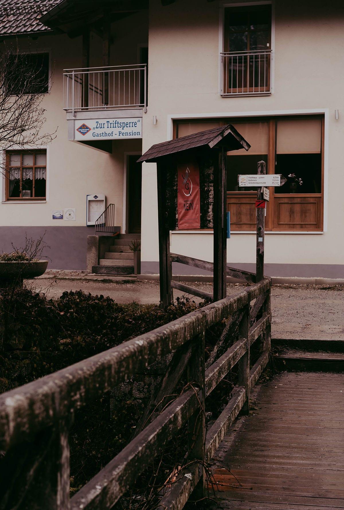 passau-halser-ilzschleifen-gasthaus-triftsperre