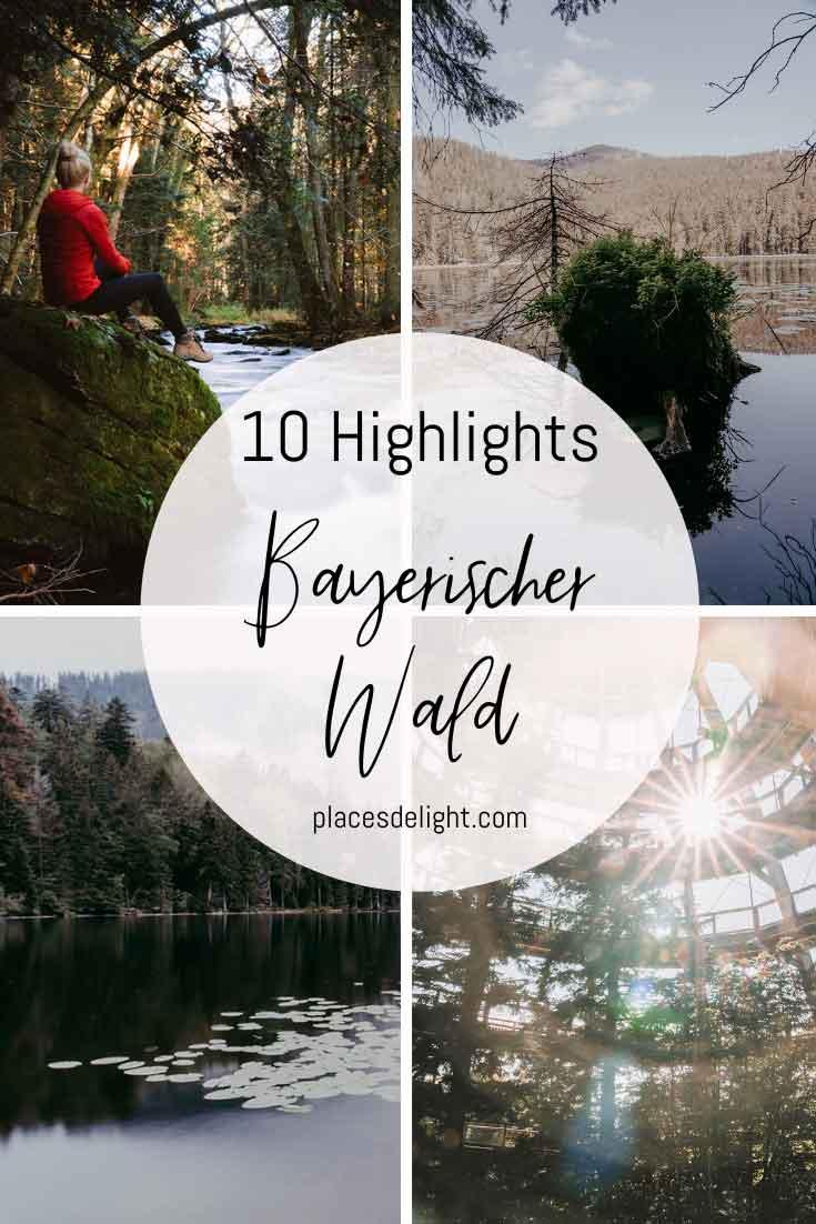 placesdelight-zehn-highlights-bayerischer-wald