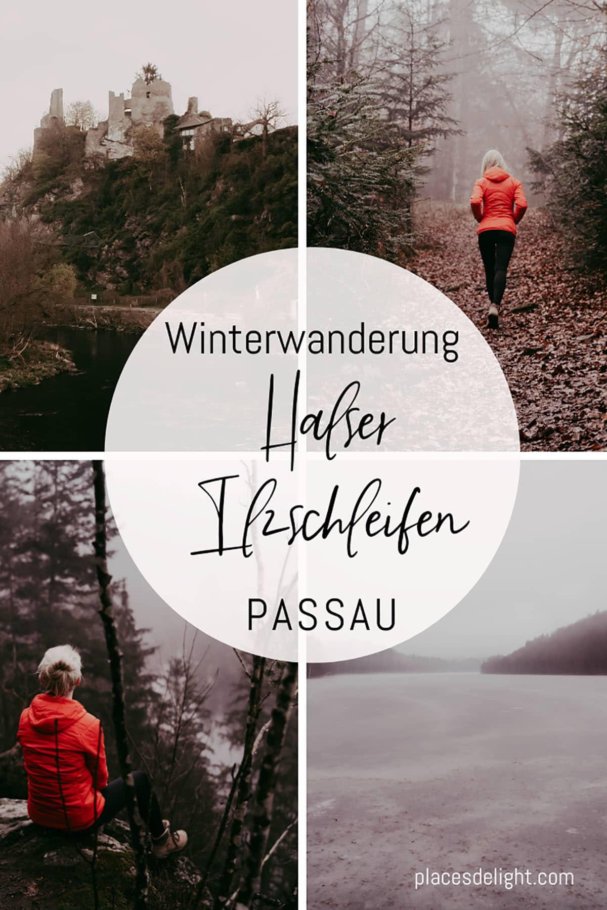 winter-wanderung-halser-ilz-schleifen-passau-placesdelight