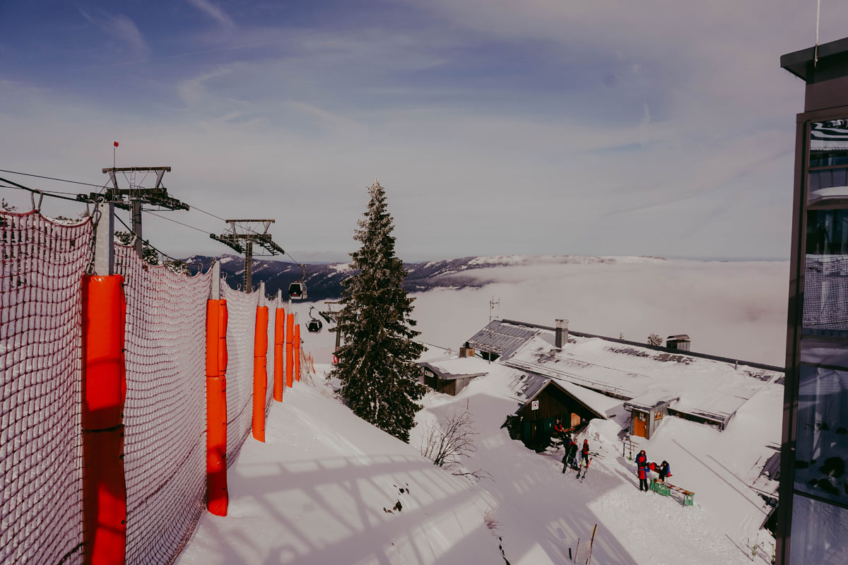 arber-winter-piste