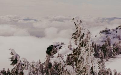 Arber Region im Winter – Schneeparadies im Bayerischen Wald