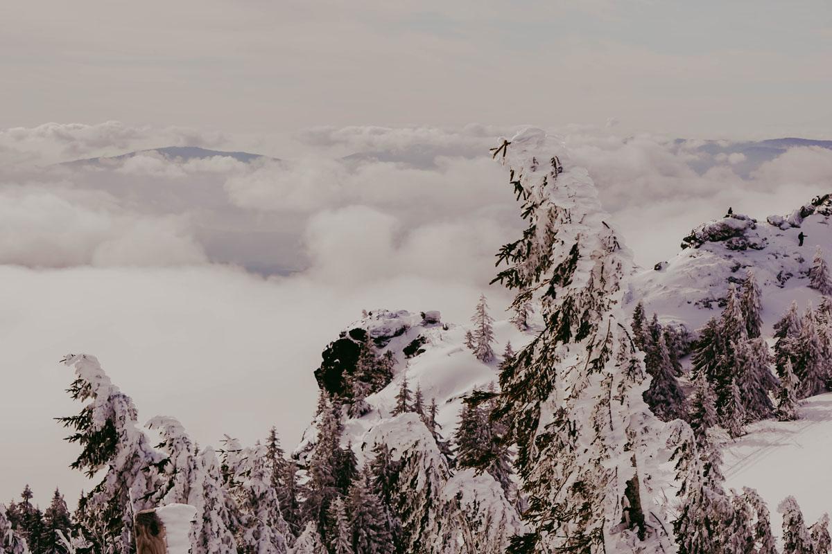 arber-winter-wolken-schnee