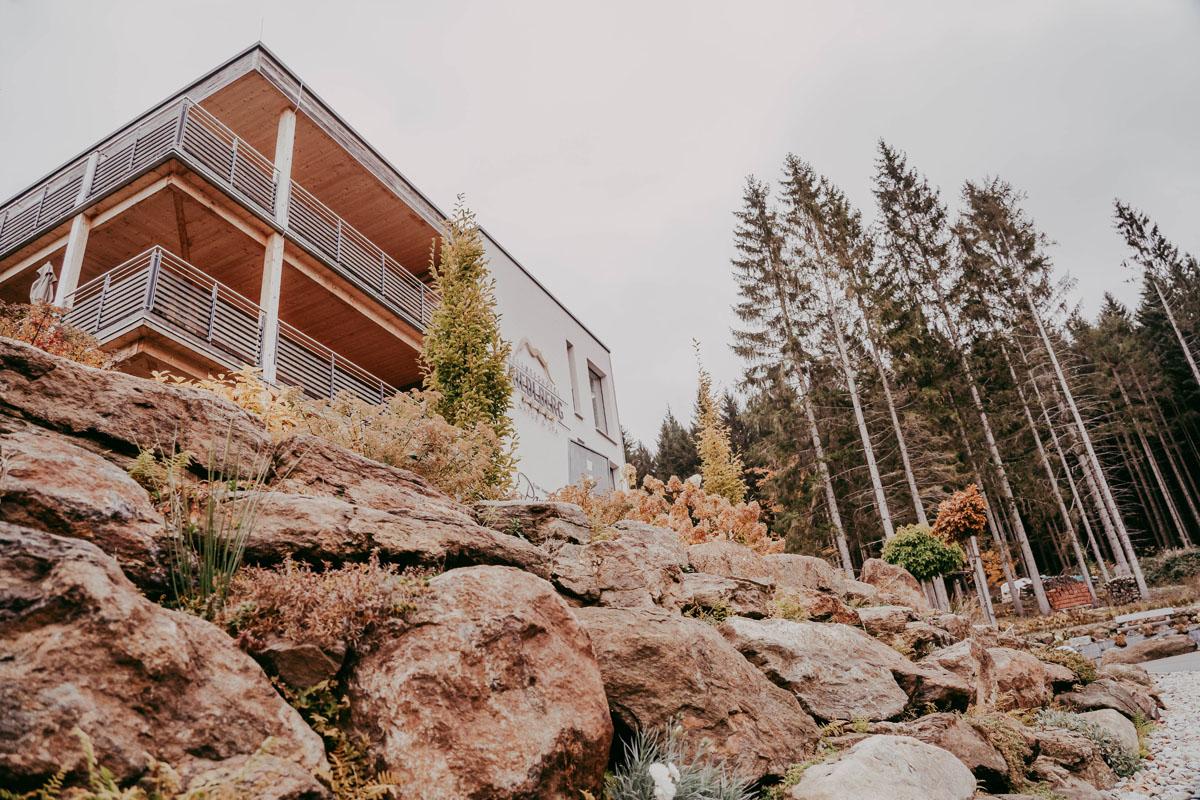 riedlberg-wellness-hotel-aussen-ansicht