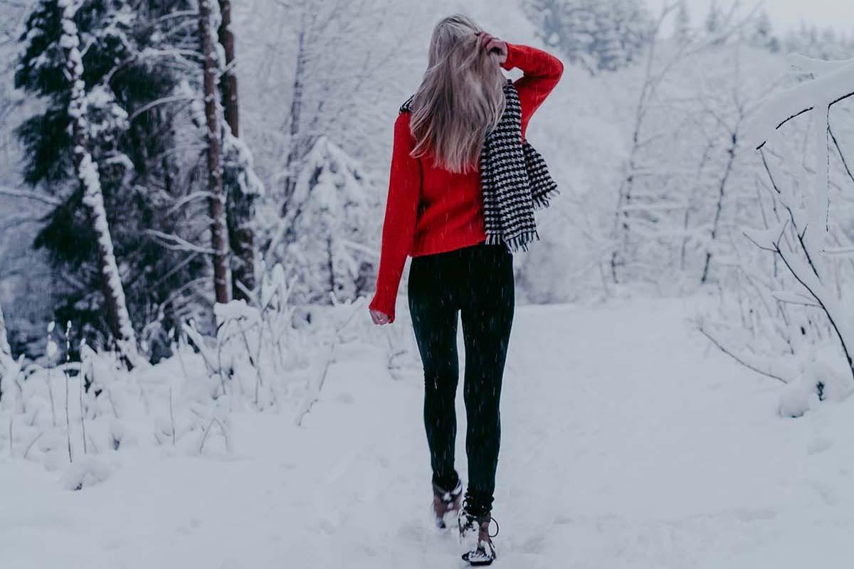 baernloch-frau-winter-titel-bild