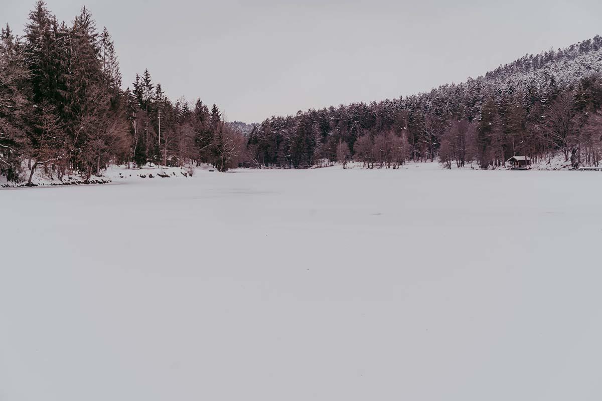 dreiburgensee-winter