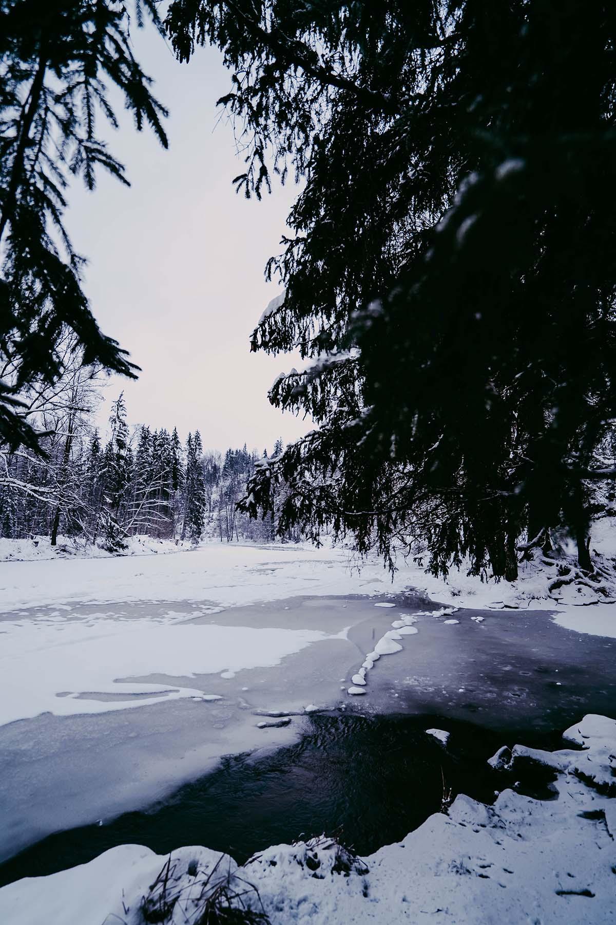 ilz-winter-schnee-eis