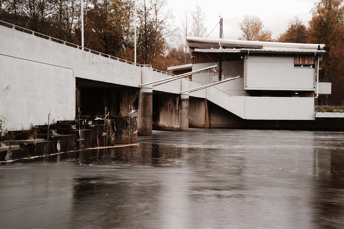 kurpark-grafenau-winter