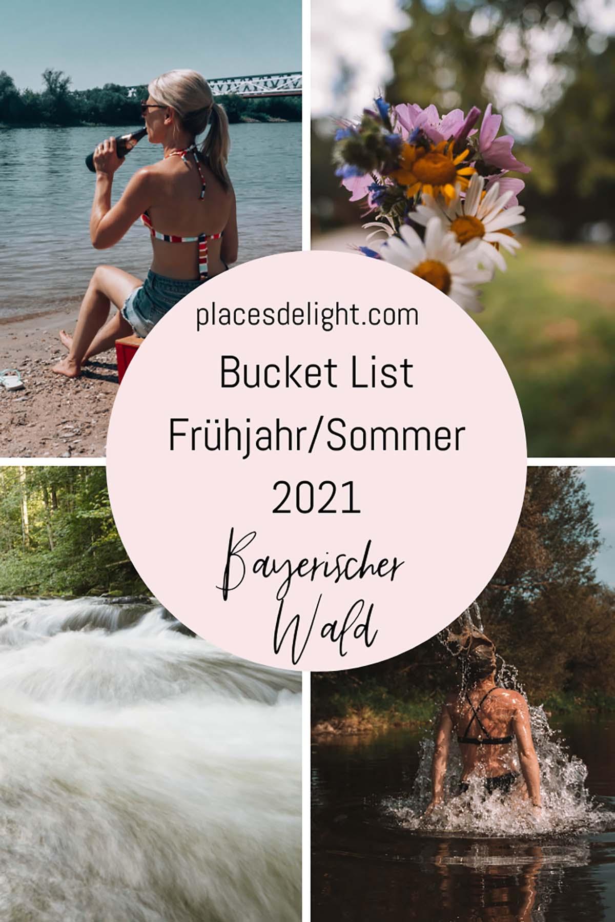 placesdelight-bucket-list-bayerischer-wald
