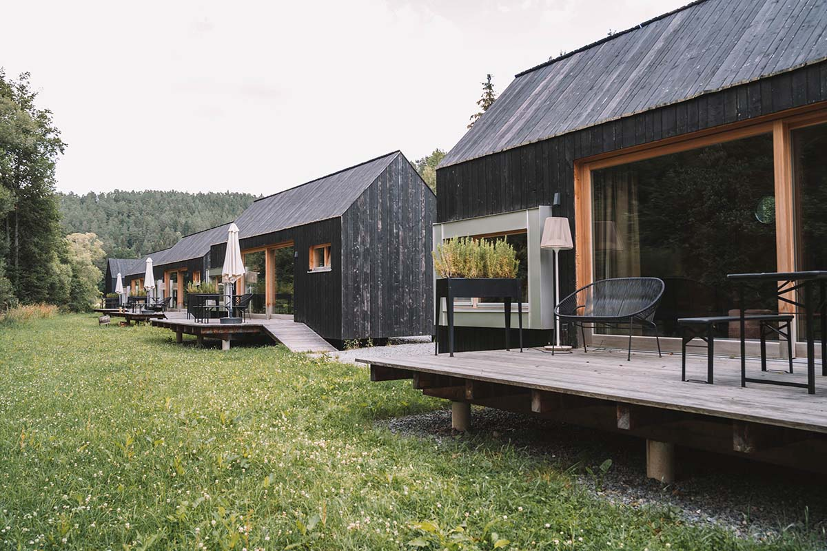 schnitzmuehle-tiny-house-schwarz