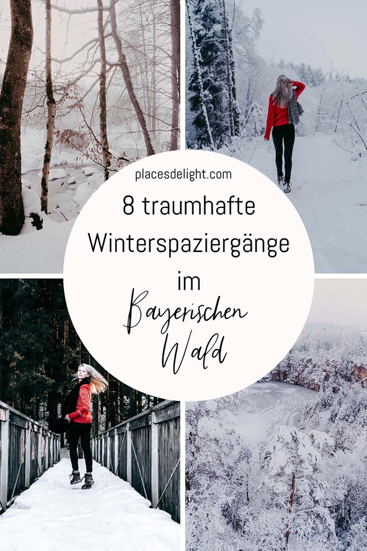winter-spaziergaenge-bayerischer-wald-placesdelight