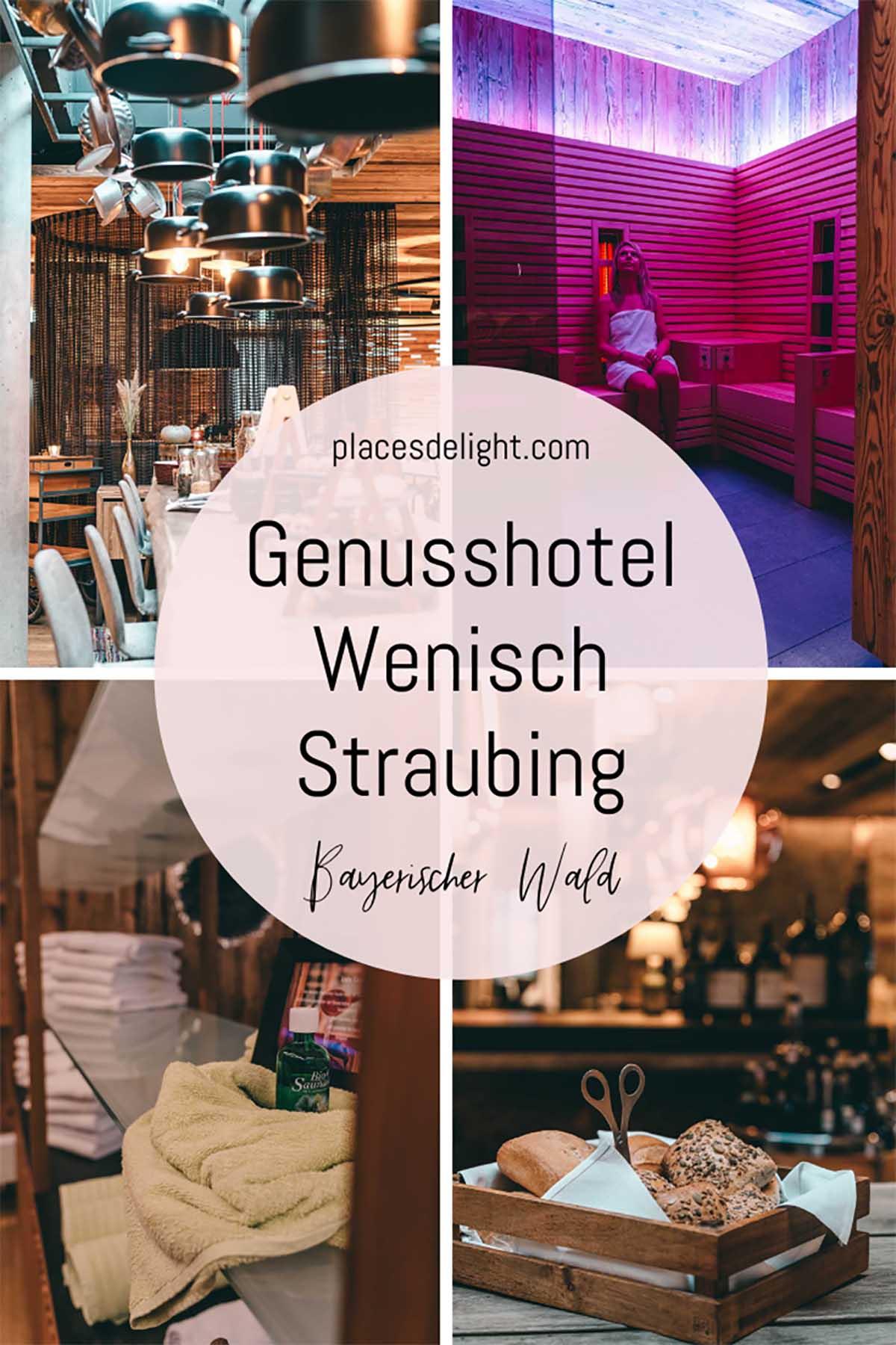 placesdelight-genuss-hotel-wenisch-tonis-straubing-bayerischer-wald-01