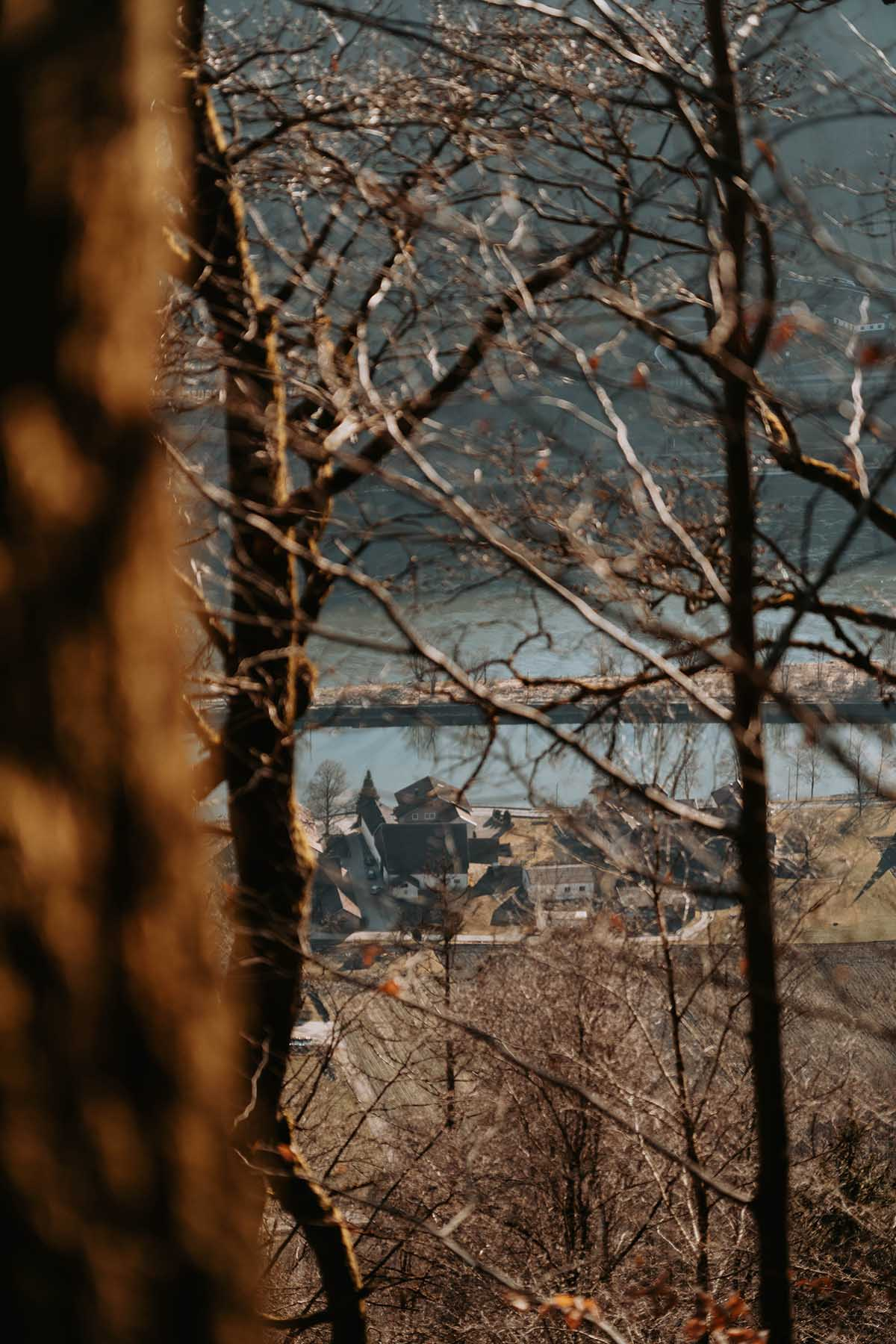sonnenweg-donausteig-ebenstein-ausblick