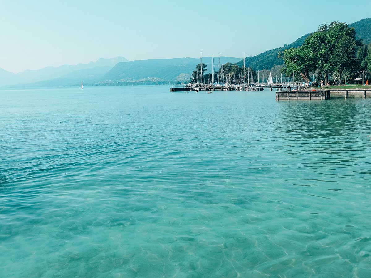 attersee-mittags