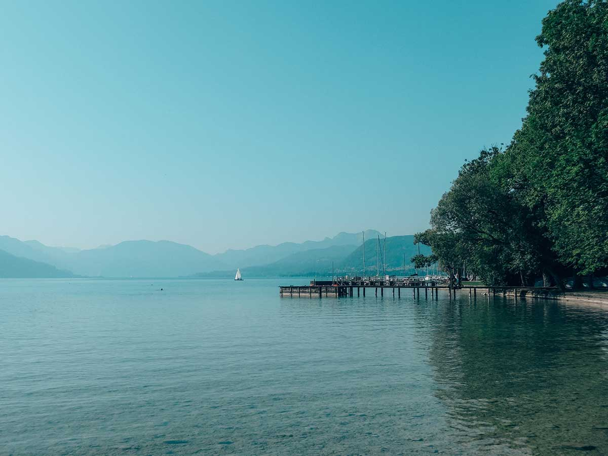 attersee-morgens