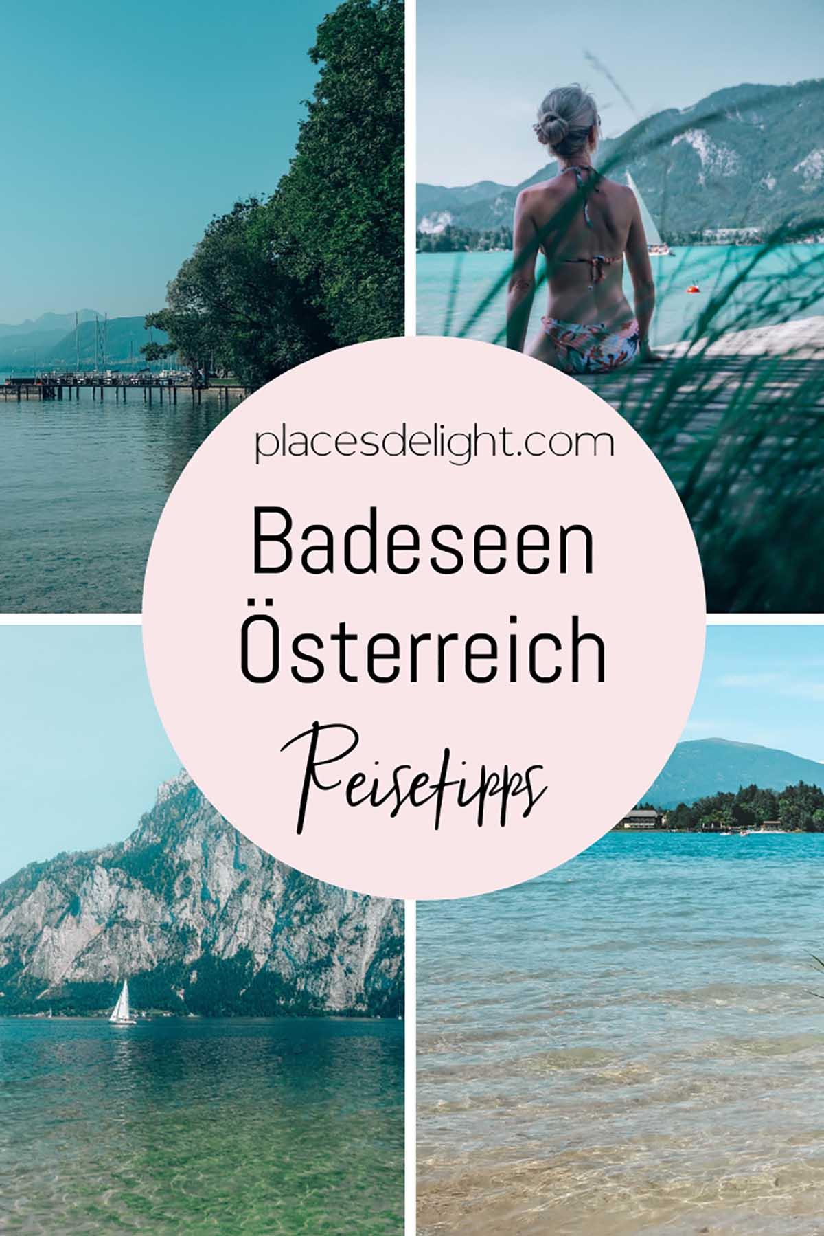 placesdelight-bade-seen-oesterreich-reise-tipps