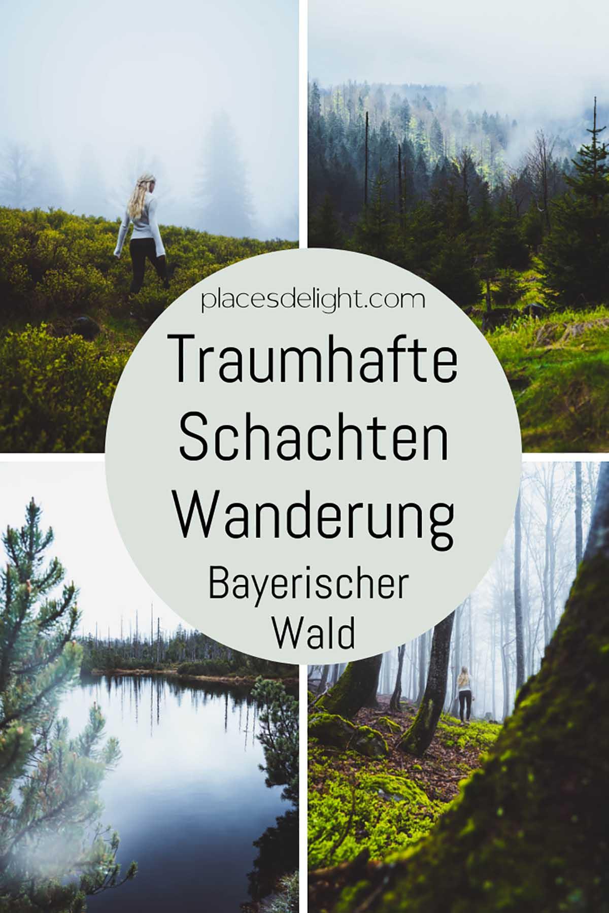 placesdelight-schachten-wanderung-filze-bayerischer-wald