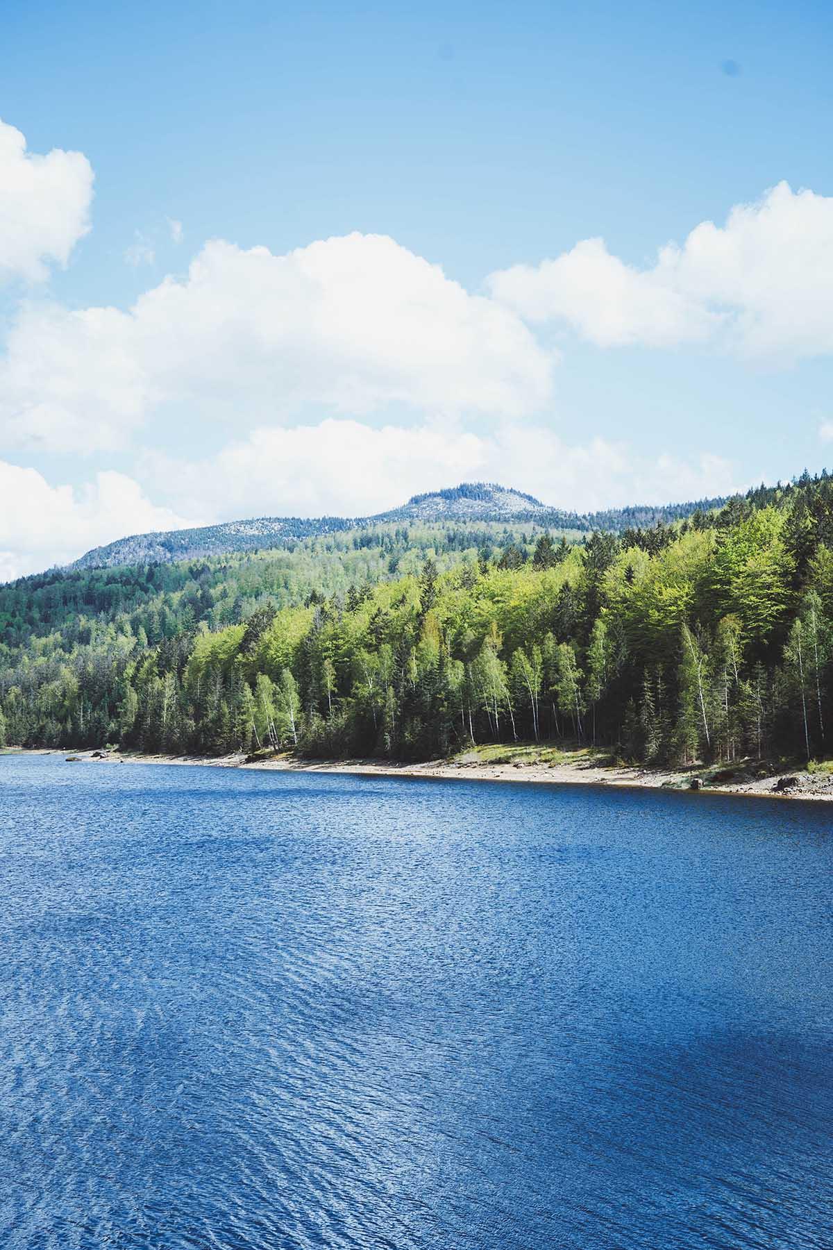 trinkwassertalsperre-frauenau-bayerischer-wald-placesdelight
