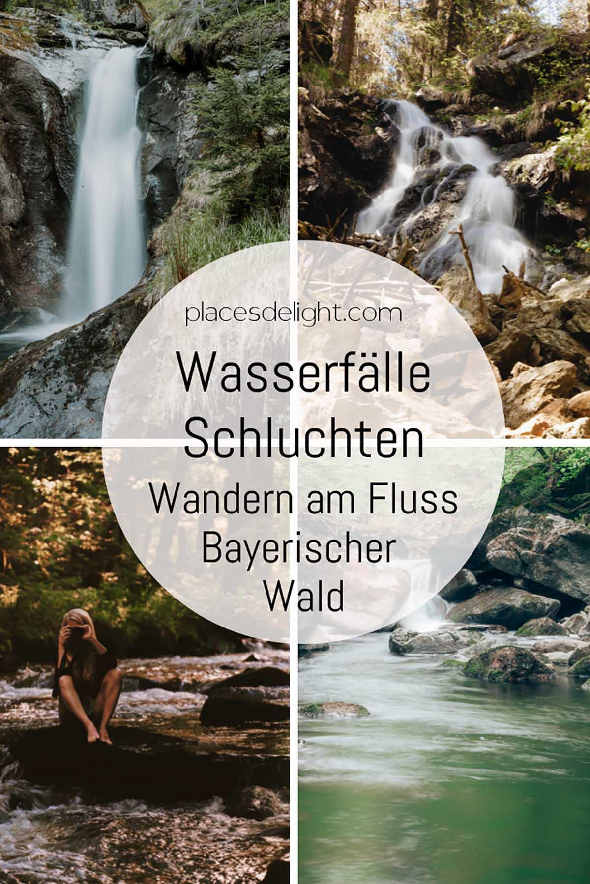 placesdelight-schluchten-wasserfaelle-bayerischer-wald