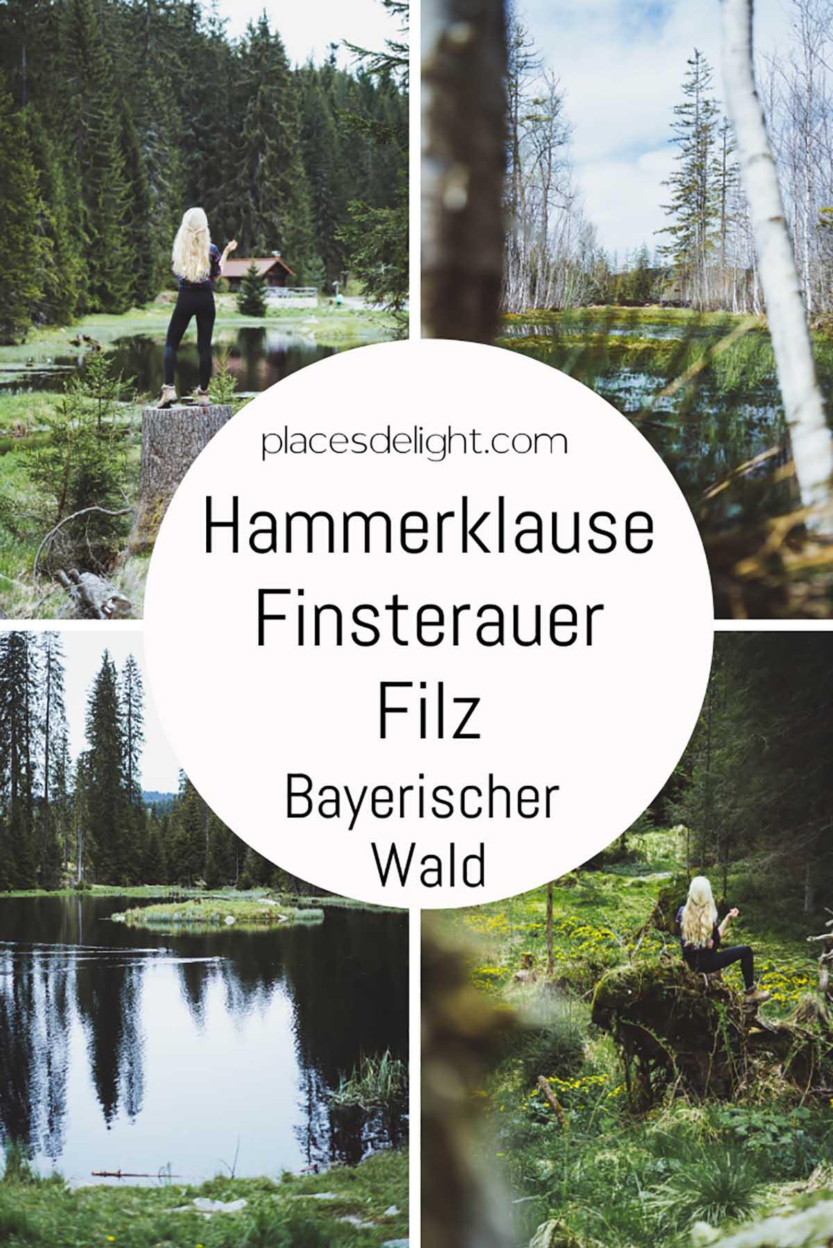 placesdelight-hammerklause-finsterauer-filz-bayerischer-wald