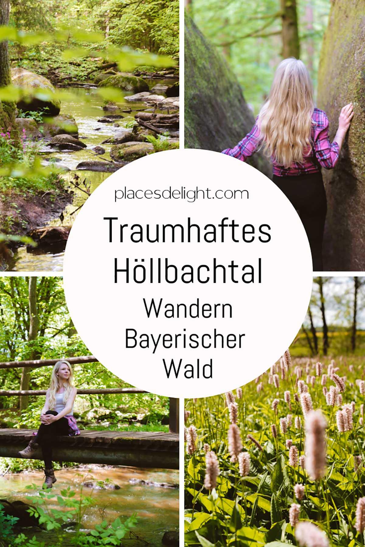 placesdelight-hoellbachtal-bayerischer-wald-wandern-cham